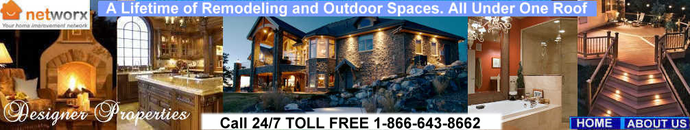 Home Improvement Cost   Remodeling Contractors-s