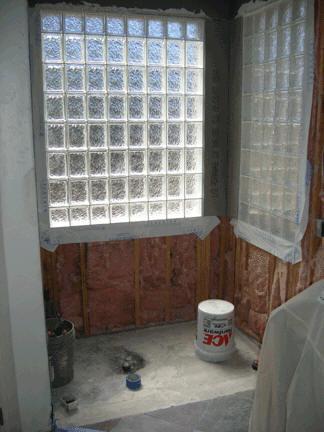 Bathroom Cabinets Near Me >> Local Bathroom Remodel & Shower Contractors 2018 We do it all!! (Low Cost) | Contractors