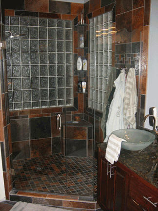 Local near me bathroom remodel we do it all low cost for Local bathroom contractors