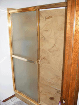 Local Bathroom Remodeling Contractors Near Me 2020 Shower