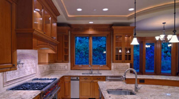 Austin Tx Remodeling Contractors Free Quote Home Remodel Improvement Companies House Repair