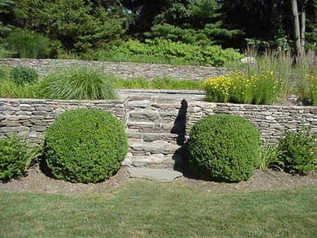 Local/Near Me Landscape Designers - We do it all ...