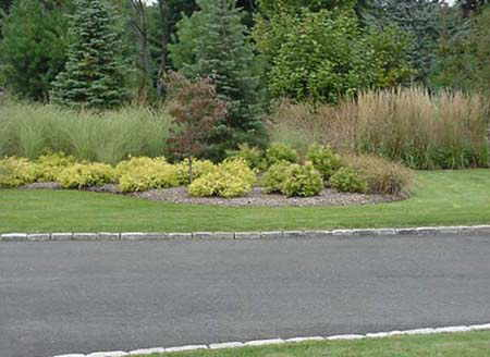 Local Near Me Landscaping Contractors We Do It All