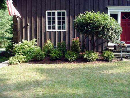 Local near me landscape contractors we do it all low cost