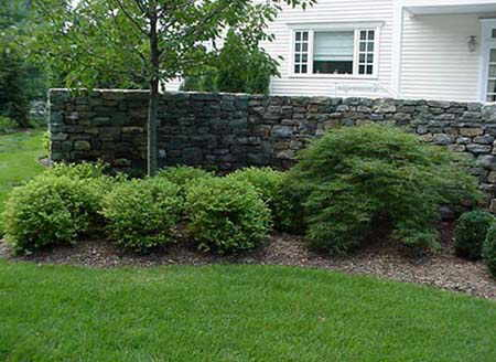 Local Near Me Landscape Contractors We Do It All Low