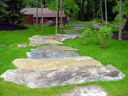 Landscape Designer Fort Mill Sc