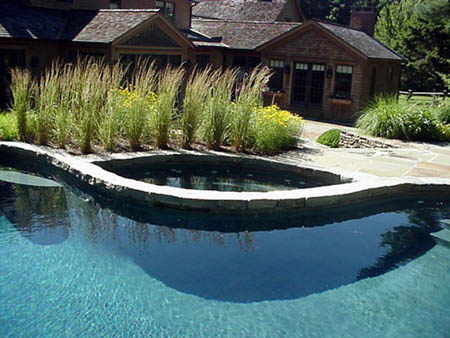 Local Near Me Concrete Inground Pool Builders Install 2020