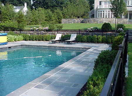 Cost of a concrete inground swimming pools remodel i for Local swimming pool companies