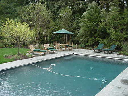 Greenville Sc Pool Remodel Contractors 2019 Landscaping