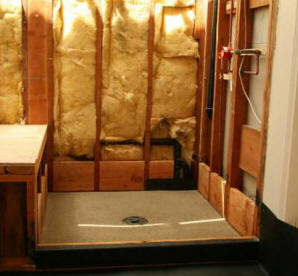 LocalNear Me Bathroom Repair Contractors We Do It All Low Cost - How much to install a new bathroom