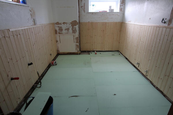 Bathroom and shower remodeling contractors cost ideas Porcelain countertops cost