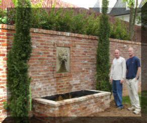 Install Lay Brick Amp Stone Veneers Masonry Repairs Cost