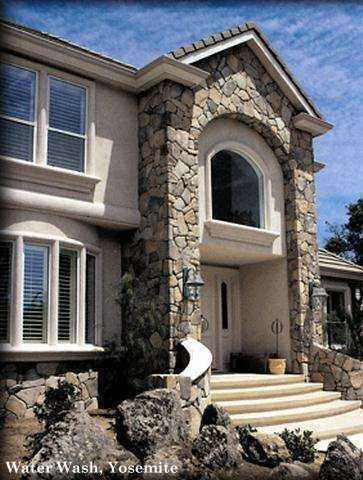 Local Near Me Contractors Install Cultured Stone 2020 Faux Veneers Home Fireplaces Installer