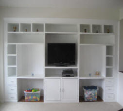 Carpenter services near me we do it all home repairs for Window companies near me