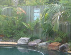 Local Near Me Fence Install Yard Pool Privacy Contractors
