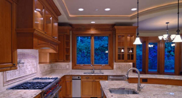 Minneapolis Mn Kitchen Remodel We Do It All Low Cost