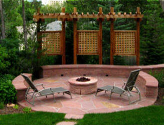 Build Custom Pergolas Gazebos Outdoor Yard Garden Structure (Amazing  Prices) FREE Quote ➨ Call Us Today!!! Large/Small. Full Service Install  Outdoor Yard ...