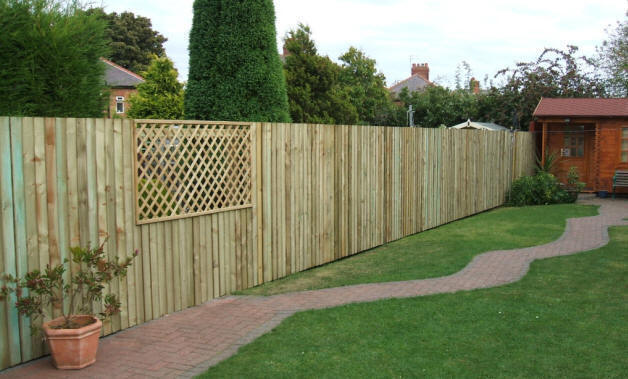 Georgia Fence Install Company We Do It All Low Cost