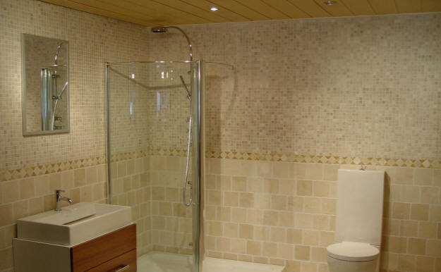 Shower Tile Wall Install Florida Backsplash Free Quote Call Today Pan Replace Repair Marble Travertine Granite Porcelain