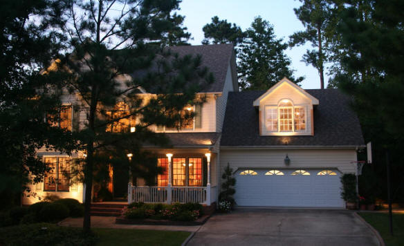 Oklahoma home remodeling additions we do it all low for Cost to build a house in georgia