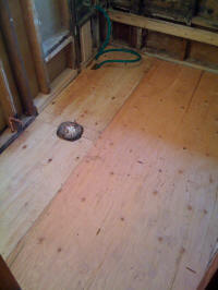 Columbia sc carpenter services we do it all home for Flooring installation columbia sc