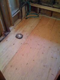 Columbia Sc Crown Amp Trim Install Carpenter Services We Do