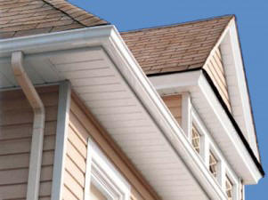 Charlotte Nc Siding Contractors We Do It All Company