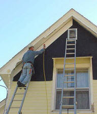 Local Near Me Siding Contractors We Do It All Low