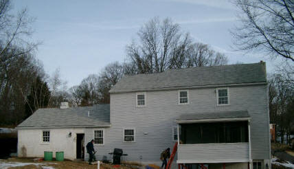 Columbia Add A Room To House Addition Company Extend House Cost Adding A  Columbia SC Home Addition