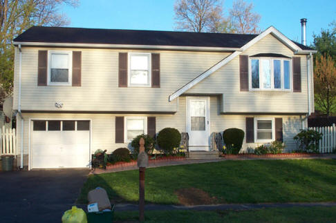 Columbia SC Room Addition We do it all Low Cost