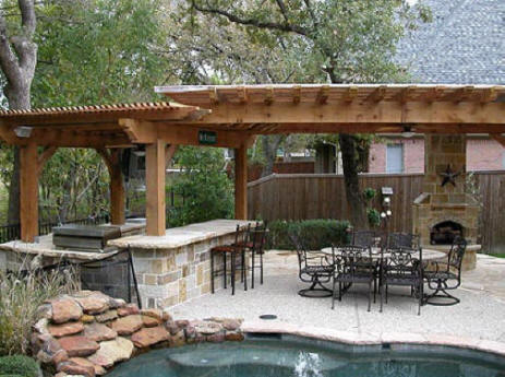 Local near me company build outdoor living spaces we do Outdoor kitchen cost estimator