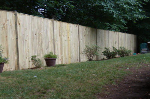 Granite Companies Near Me : Local/Near Me Fence Repair Contractors - We do it all!! Contractor ...