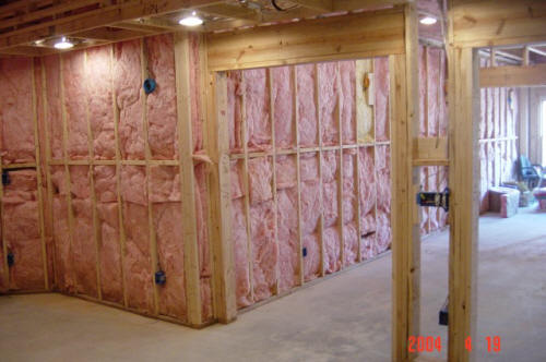 Local Basement Contractors Near Me We Do It All Low