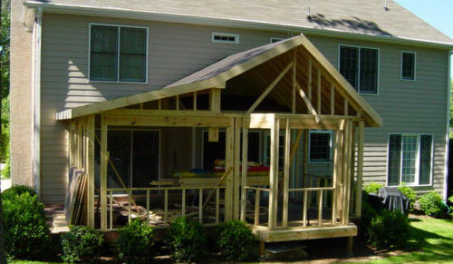 Local/Near Me Sunrooms/Patio Enclosures   We Do It All!! (Low Cost) | 4  Season Room Local Enclose Porch Patio Builder Convert Porches/Patios Cost  Custom ...