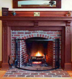 Charlotte Nc Fireplace Reface We Do It All Fort Mill