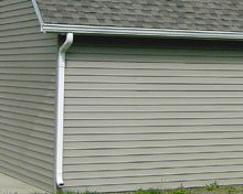 Local Garage Builders Near Me Amp Carports We Do It All