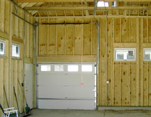 Local garage builders near me carports 2018 we do it for Residential builders near me