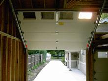 Charlotte Nc Garage Amp Carport Builders We Do It All