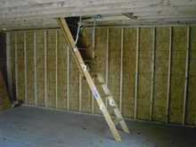 Local Near Me Garage Amp Carport Builders We Do It All