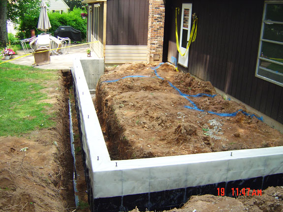 Local near me home additions contractors we do it all for Home building companies near me