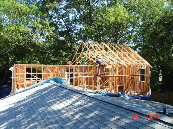 Build Room Above Garage Extend House Contractors FREE Quote ➨ Additions Add  On Bonus Room Contractors In Law Additions Contractors Bedroom Addition  Extend ...