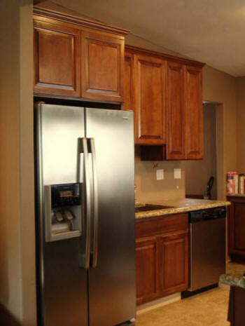 Local Near Me Kitchen Remodeling Contractors 2020 Low