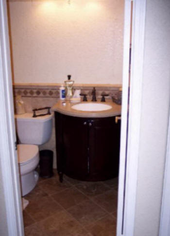 Local near me bathroom renovation contractors we do it Local bathroom remodeling