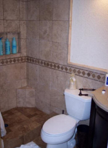 Local Near Me Bathroom Remodel Contractor - 2020 Renovation