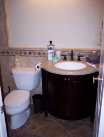 Local Near Me Bathroom Contractor We Do It All
