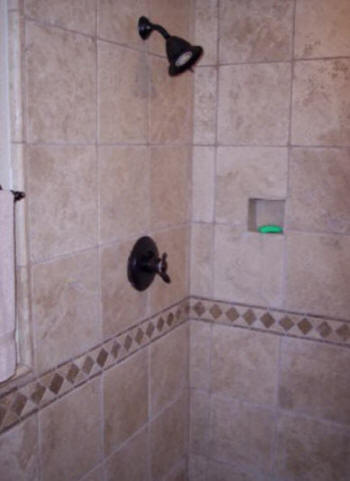 Local Near Me Bathroom Remodel Contractor 2019 Renovation