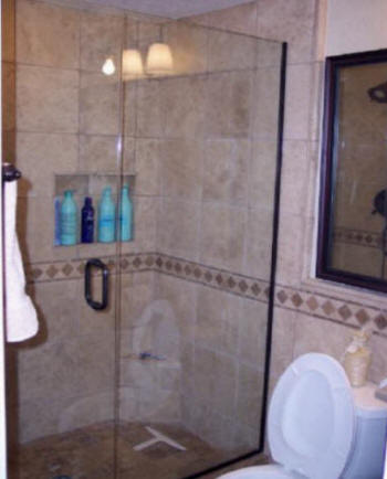 Local Near Me Bathroom Contractor We Do It All Renovation Bathroom Remodel Contractors