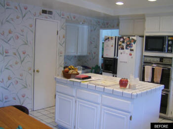 Best Local Near Me Kitchen Remodel Company 2019 Renovation