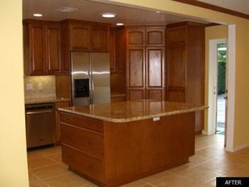 columbia sc kitchen remodel contractor columbia floor tile backsplash repair cabinets doors. Black Bedroom Furniture Sets. Home Design Ideas