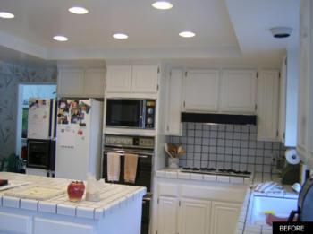 Local Kitchen Repair Contractors Companies 2019